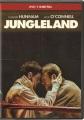 Cover for Jungleland