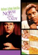 Cover for No Way to Treat a Lady