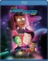 Cover for Star Trek: Lower Decks Season 1