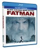 Cover for Fatman
