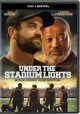 Cover for Under the Stadium Lights