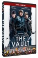 Cover for The Vault