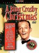 Cover for A Bing Crosby Christmas
