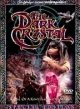 Cover for The dark crystal