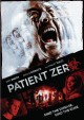 Cover for Patient zero