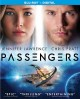 Cover for Passengers