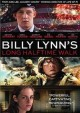 Cover for Billy Lynn's Long Halftime Walk