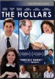 Cover for The Hollars