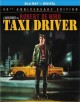 Cover for Taxi driver