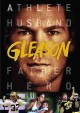 Cover for Gleason