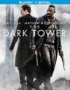 Cover for The dark tower