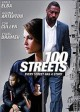 Cover for 100 Streets
