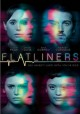 Cover for Flatliners