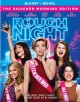 Cover for Rough Night
