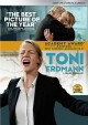 Cover for Toni Erdmann