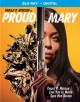Cover for Proud Mary