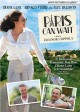 Cover for Paris Can Wait