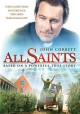 Cover for All Saints.
