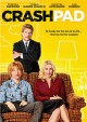 Cover for Crash Pad