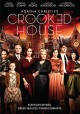 Cover for Crooked house