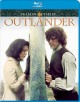 Cover for Outlander. Season three