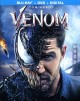 Cover for Venom