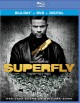 Cover for Superfly