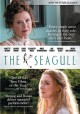 Cover for The seagull