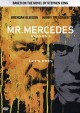 Cover for Mr. Mercedes. Season one