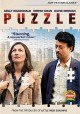 Cover for Puzzle