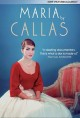 Cover for Maria by Callas