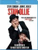 Cover for Stan & Ollie