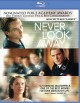 Cover for Never look away