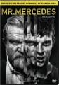 Cover for Mr. Mercedes Season 2