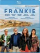 Cover for Frankie