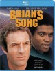 Cover for Brian's song
