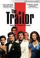 Cover for The Traitor