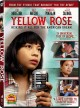 Cover for Yellow rose