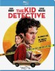Cover for The Kid Detective