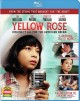 Cover for The Yellow Rose