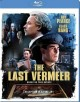 Cover for The Last Vermeer