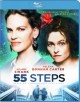 Cover for 55 steps