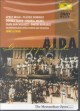 Cover for Aida