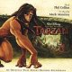 Cover for Tarzan: an original Walt Disney Records soundtrack