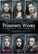 Cover for Prisoners' Wives: Complete Collection
