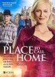 Cover for A place to call home. Season 3