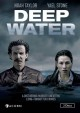 Cover for Deep Water