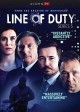 Cover for Line of Duty Series 5