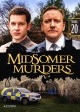 Cover for Midsomer murders. Series 20