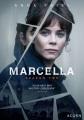 Cover for Marcella Season 2